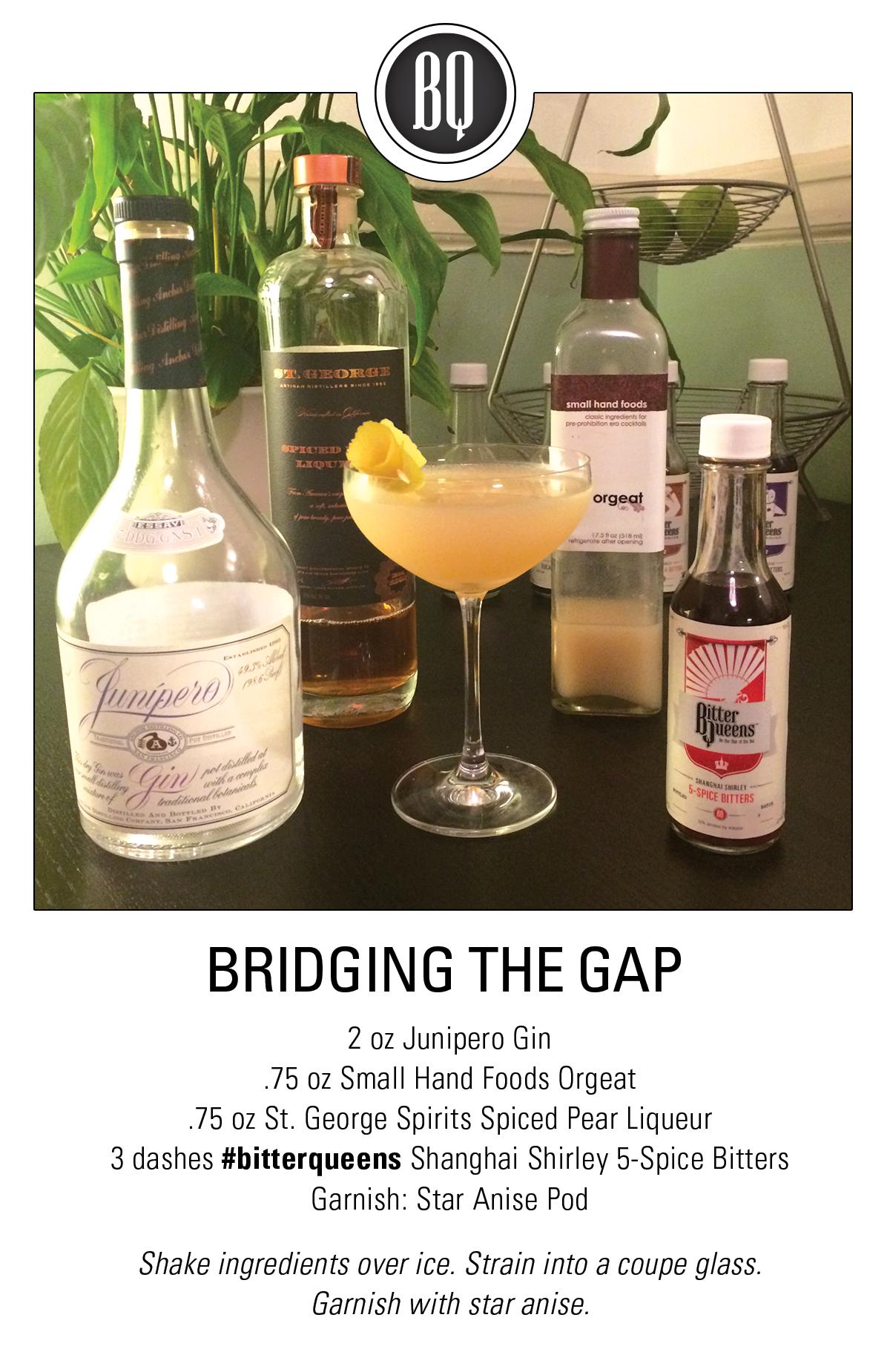BQ_Recipe_Template_V1B_bridgingthegap.png