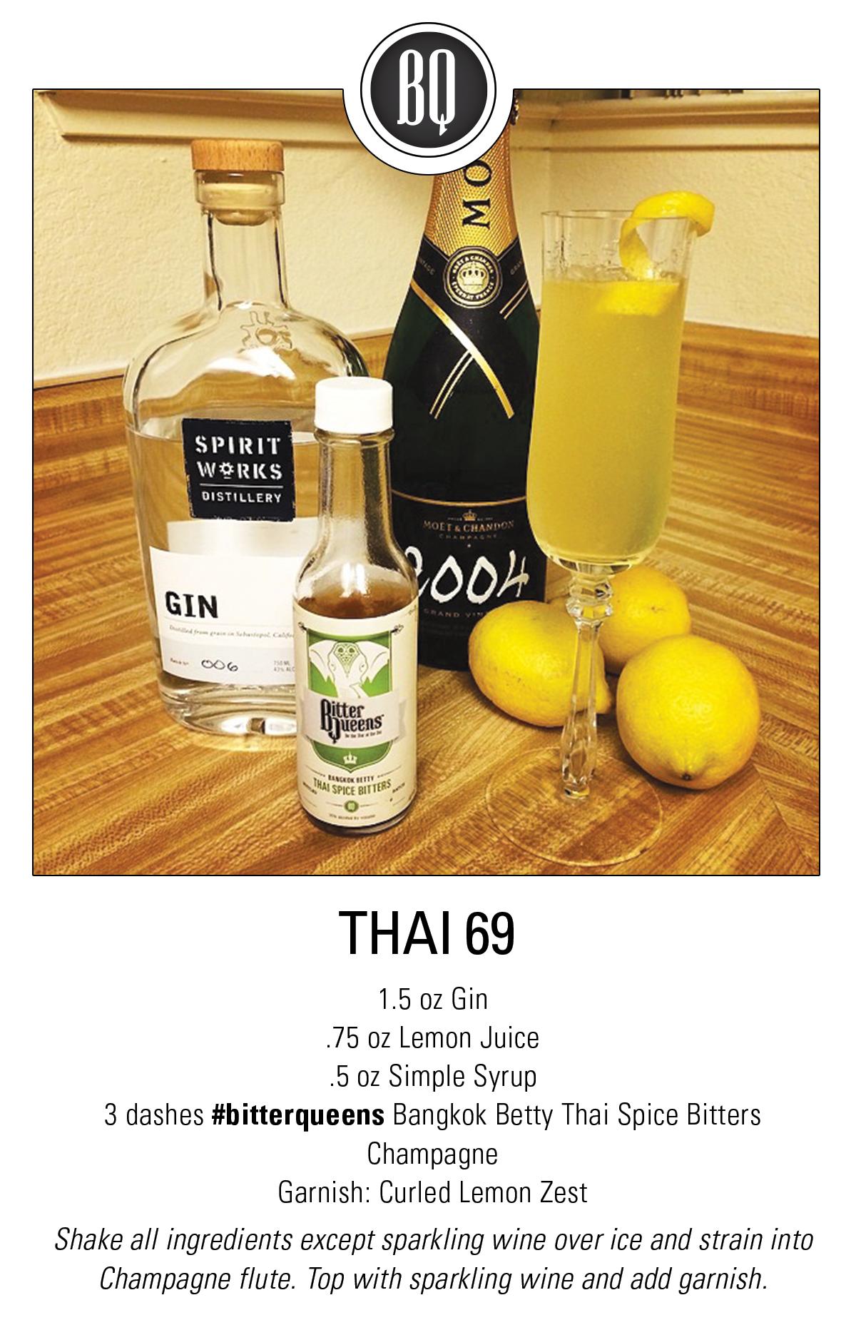 BQ_Recipe_Template_V1B_thai69.png