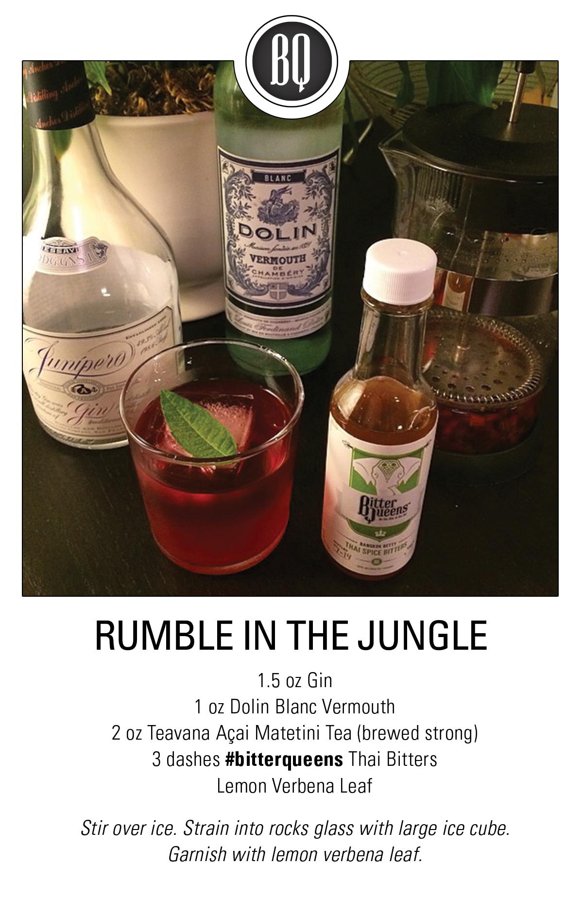 BQ_Recipe_Template_V1B_rumbleinthejungle.png