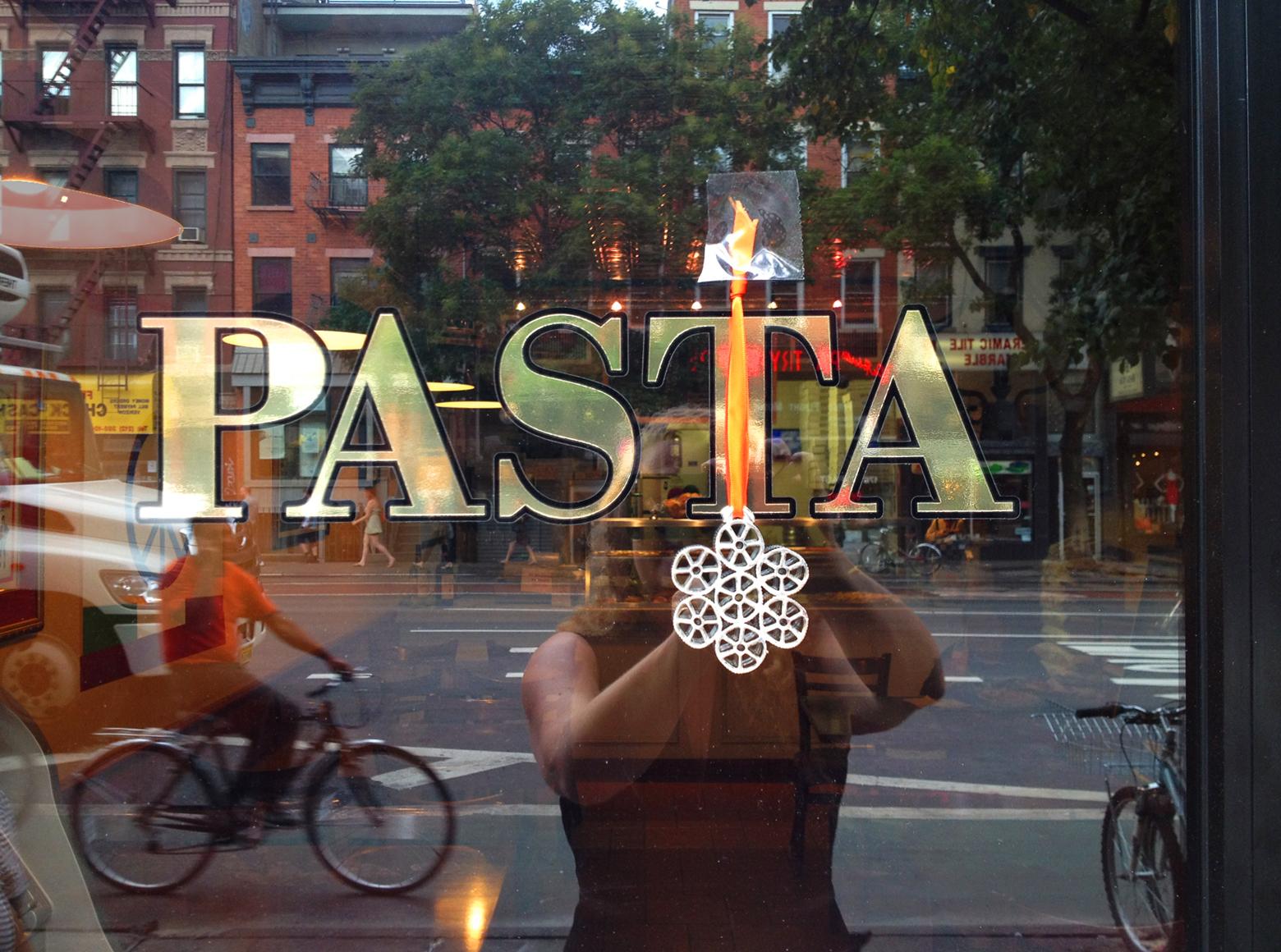 Iggy's PASTA New.jpg