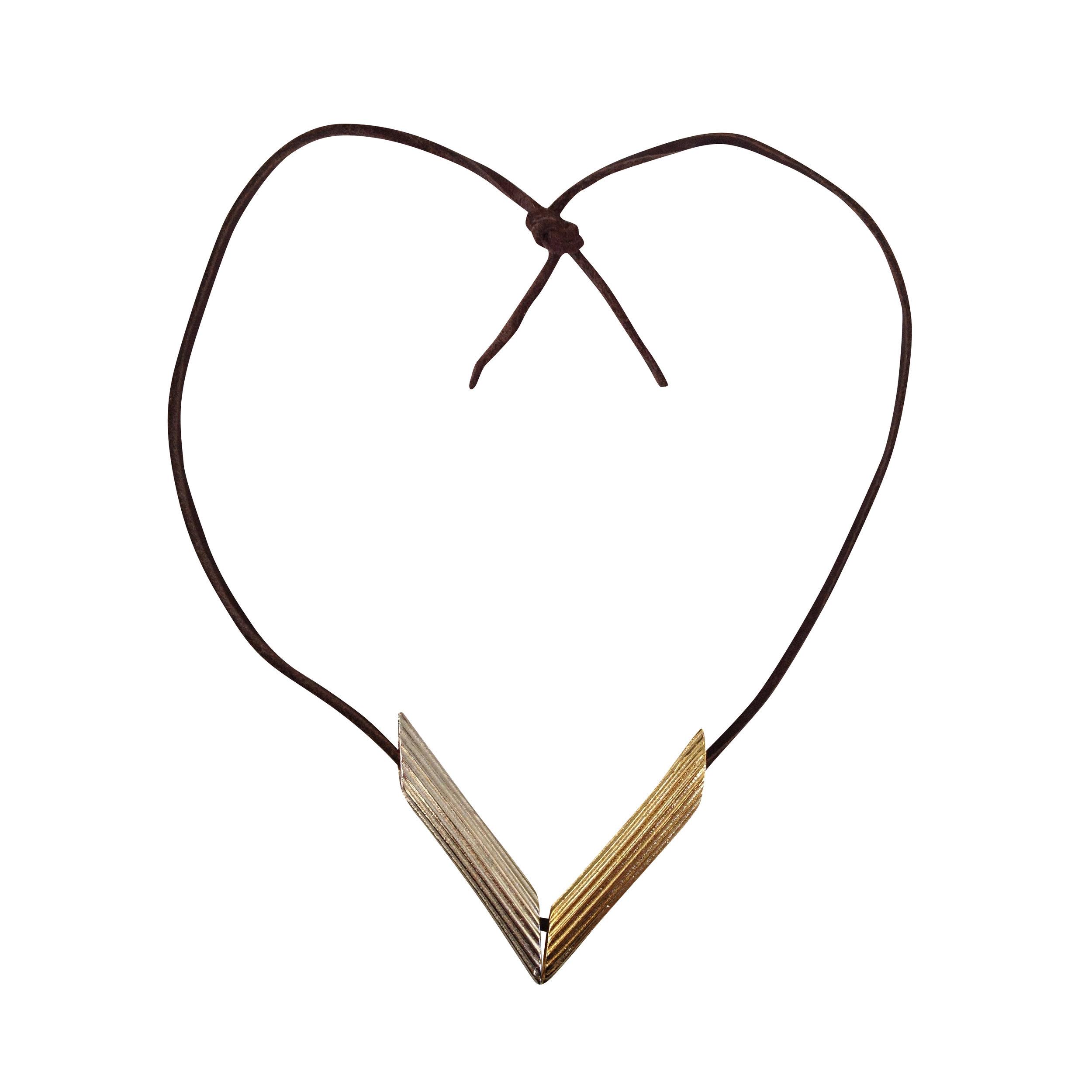 Penne Heart copy.JPG