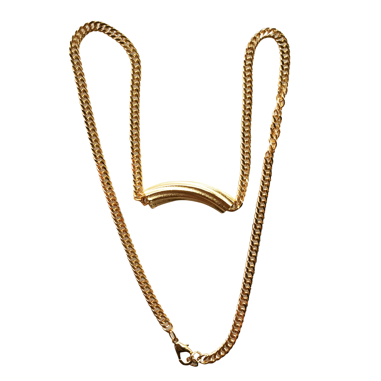 Gold Chain Rig Bull Sign.JPG