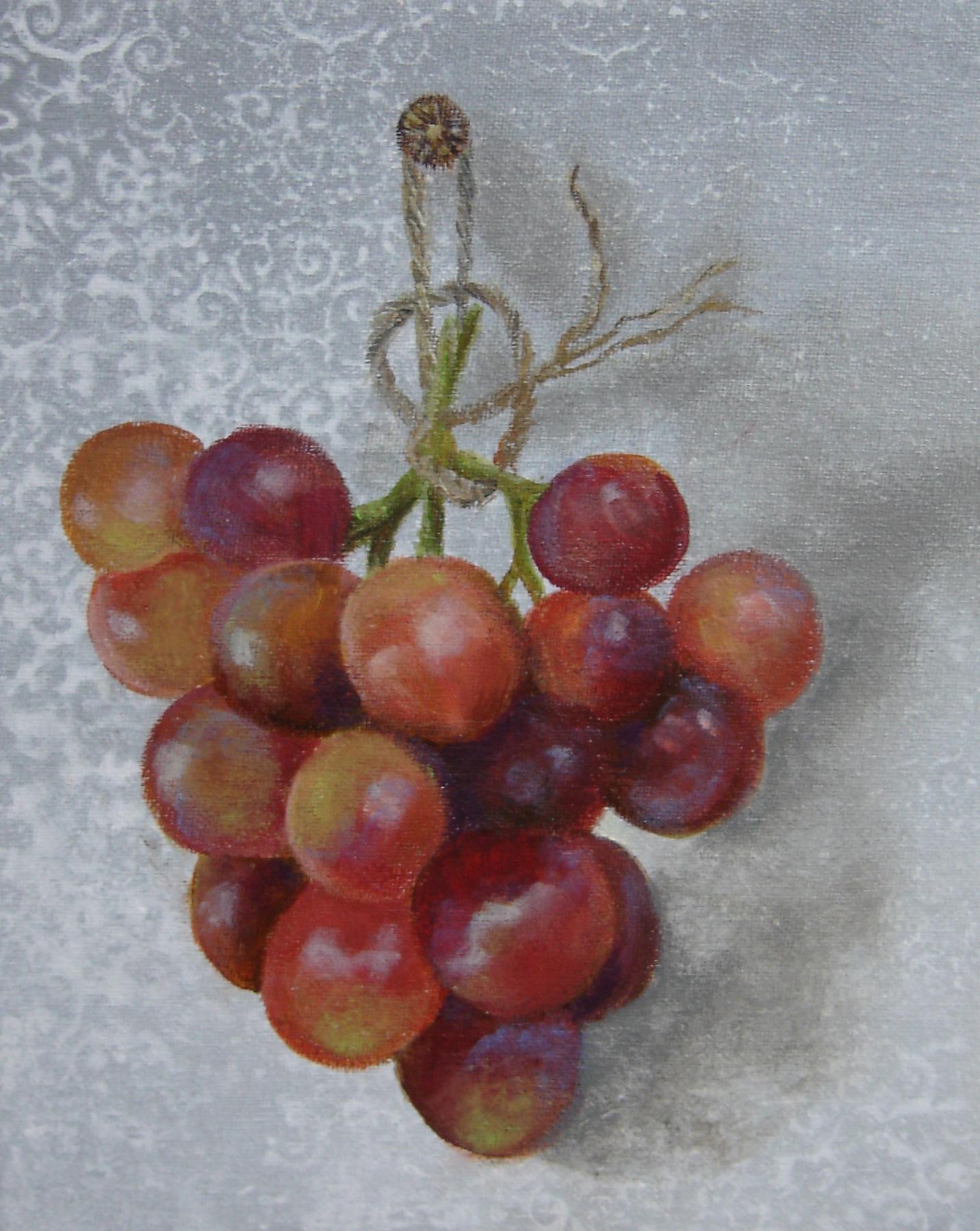 Grape-n-Twine