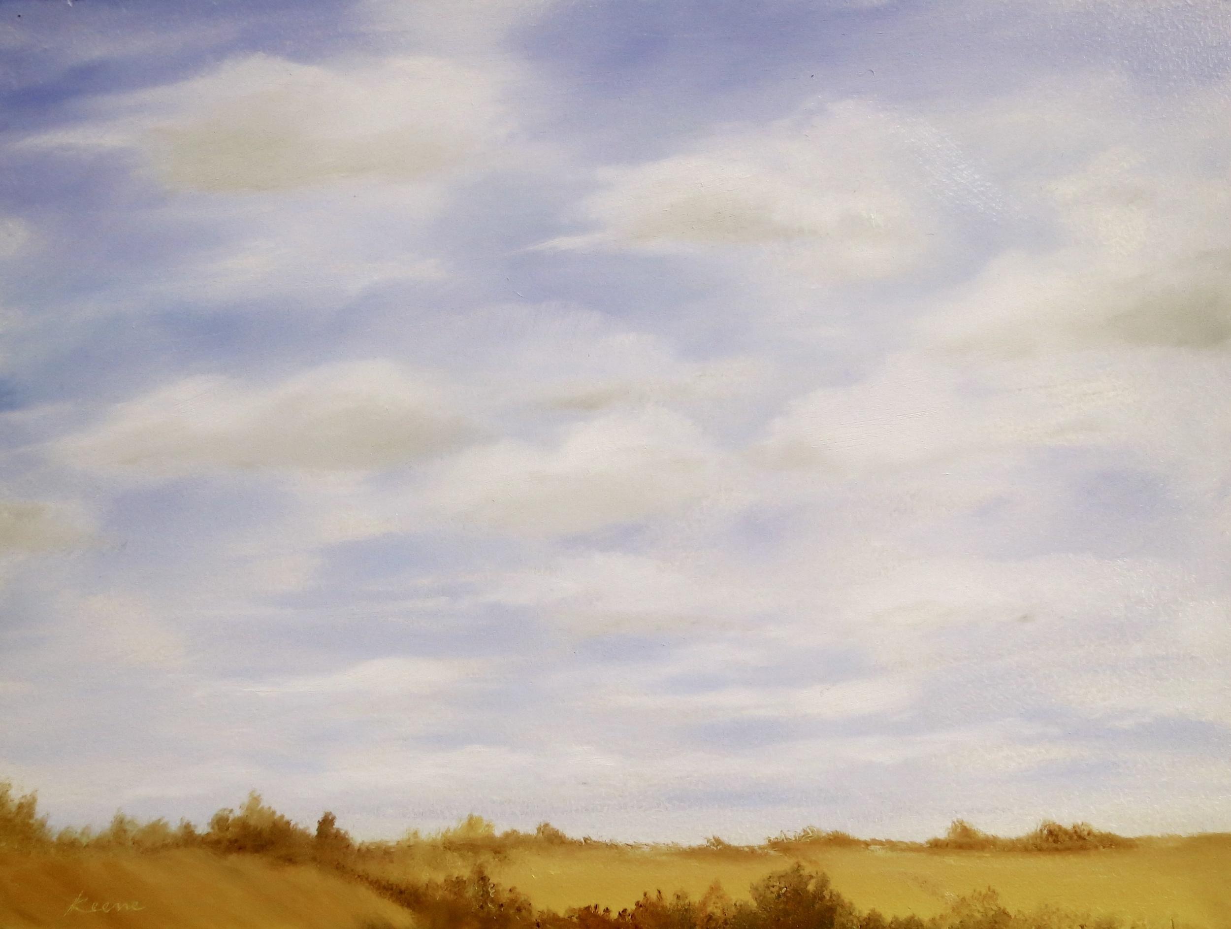 Rye, Wispy
