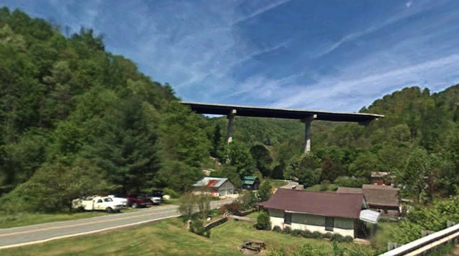 Laurel Creek Bridge.jpeg