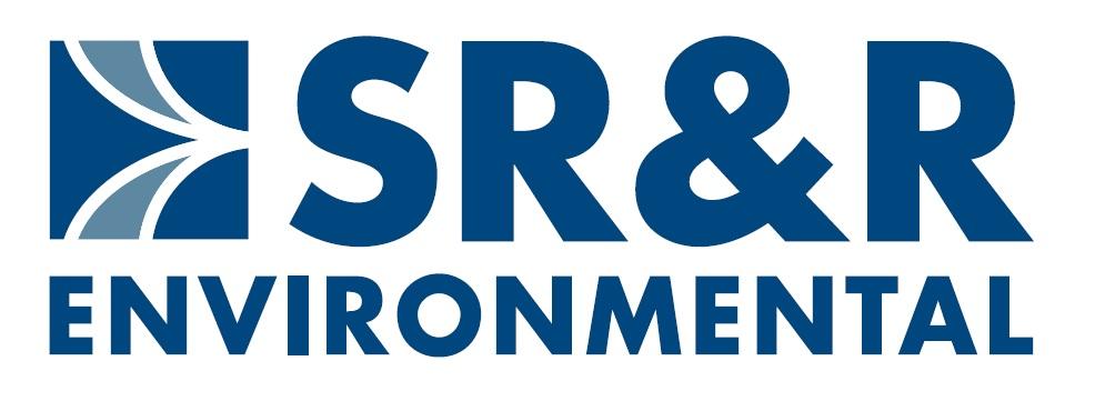 SRR.jpg