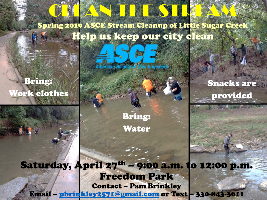 Stream_CLean_April_2019.PNG
