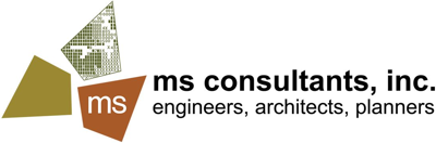 msconsultants.png