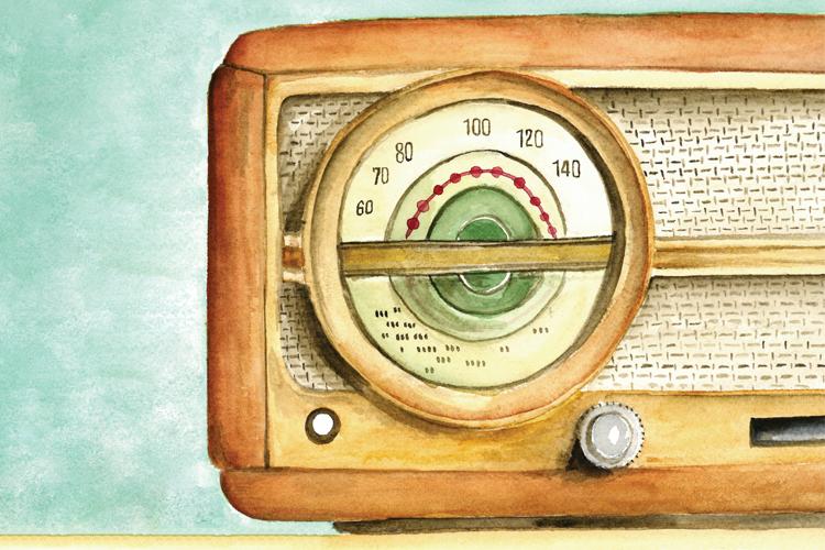 lucyyoungcreative-2017-vie-magazine-radio-junkie-illustration-1.jpg