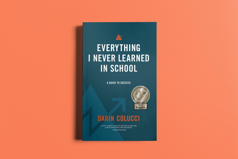 lyc-2017-darin-colucci-book-cover-2.jpg