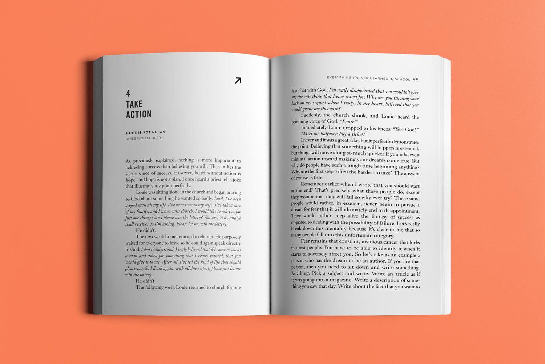 lyc-2017-darin-colucci-book-interior-1.jpg