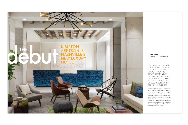 lyc-2017-vie-magazine-kimpton-1.jpg