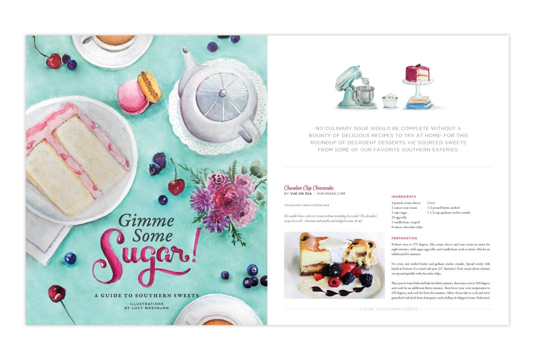 lucyyoungcreative-2017-vie-magazine-desserts-1.jpg