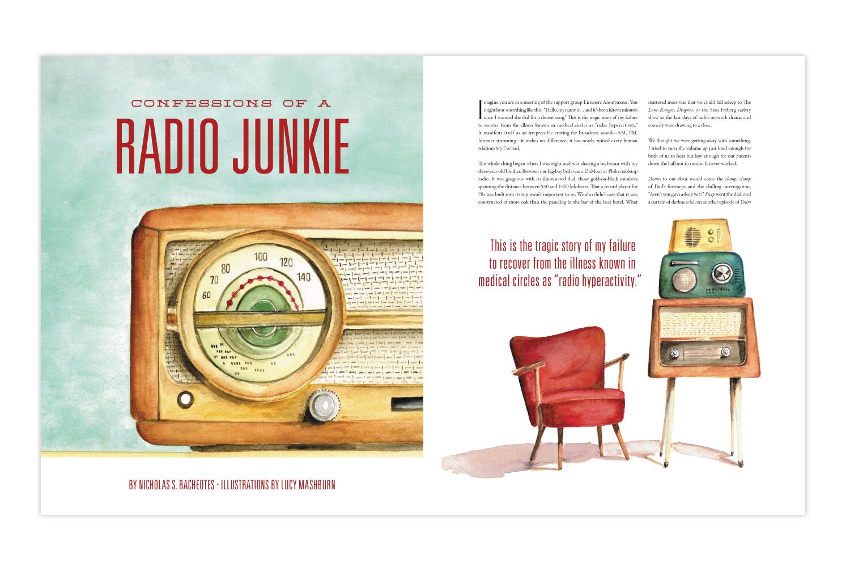 lucyyoungcreative-2017-vie-magazine-radio-junkie.jpg