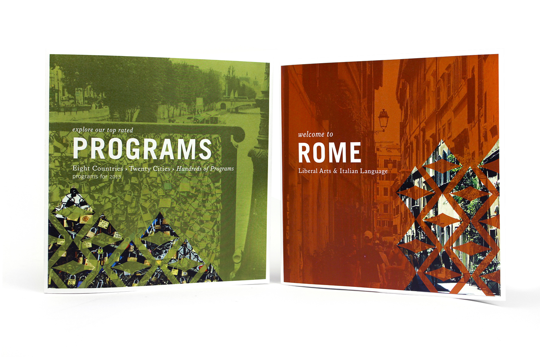lyc-2017-abroad-education-brochures-1.jpg
