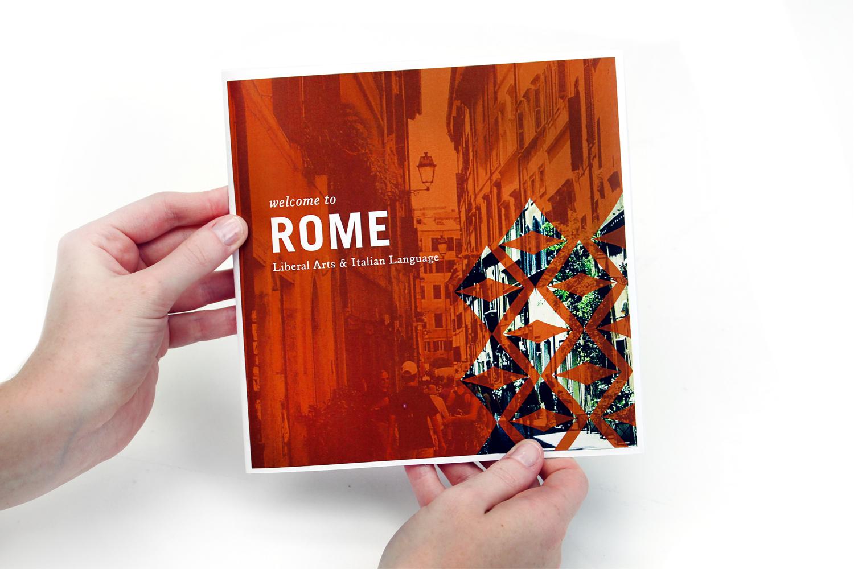 lyc-2017-abroad-education-brochures-2.jpg