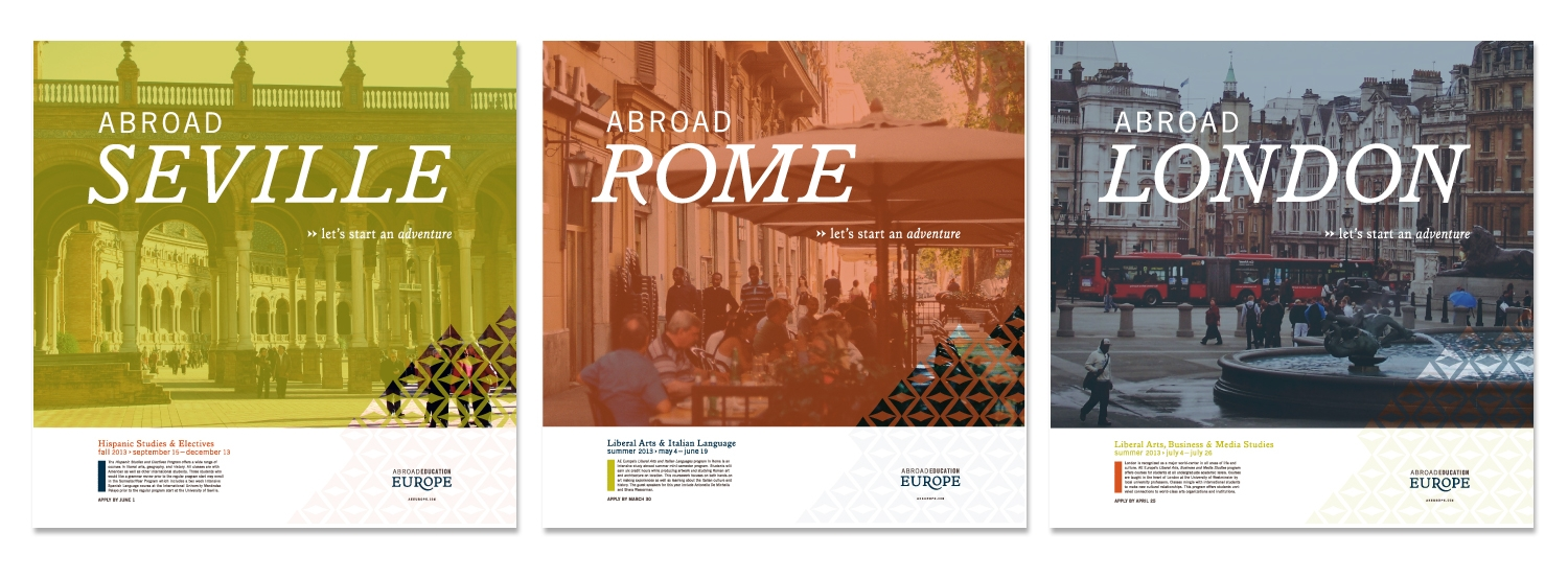 lyc-2017-abroad-education-posters.jpg