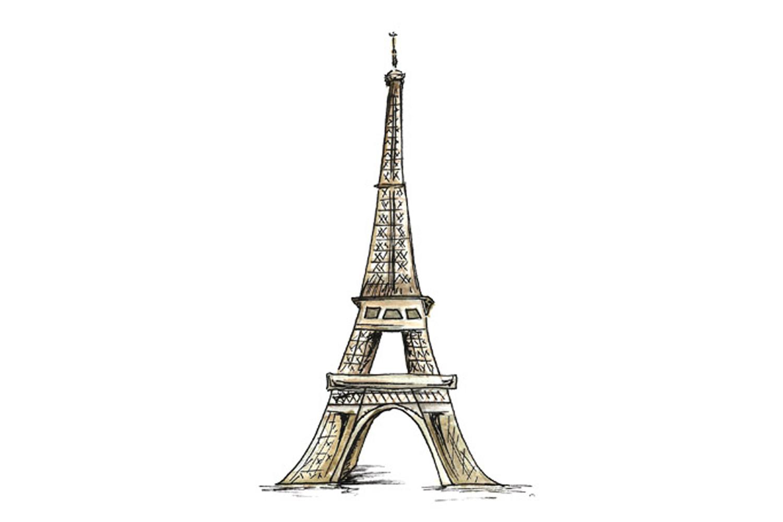 lyc-2017-illustration-travel-watercolor-2.jpg