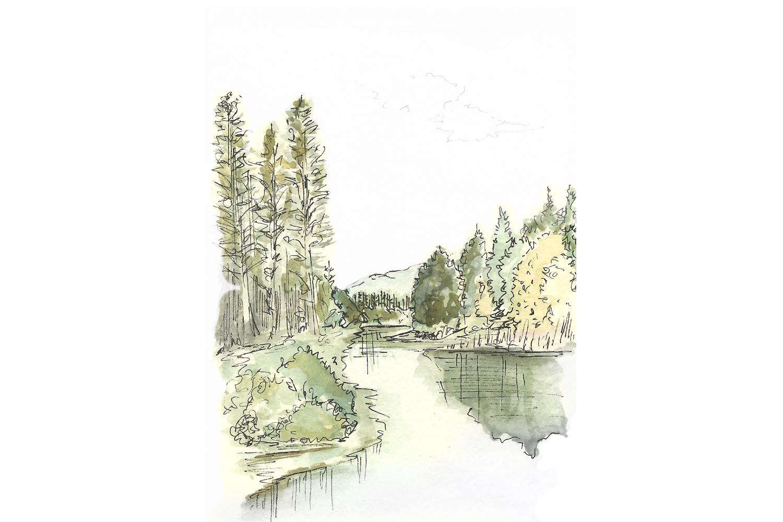 lyc-2017-illustration-travel-watercolor-3.jpg