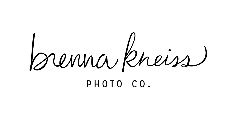 lyc-2017-logo-brennakneiss-1.jpg