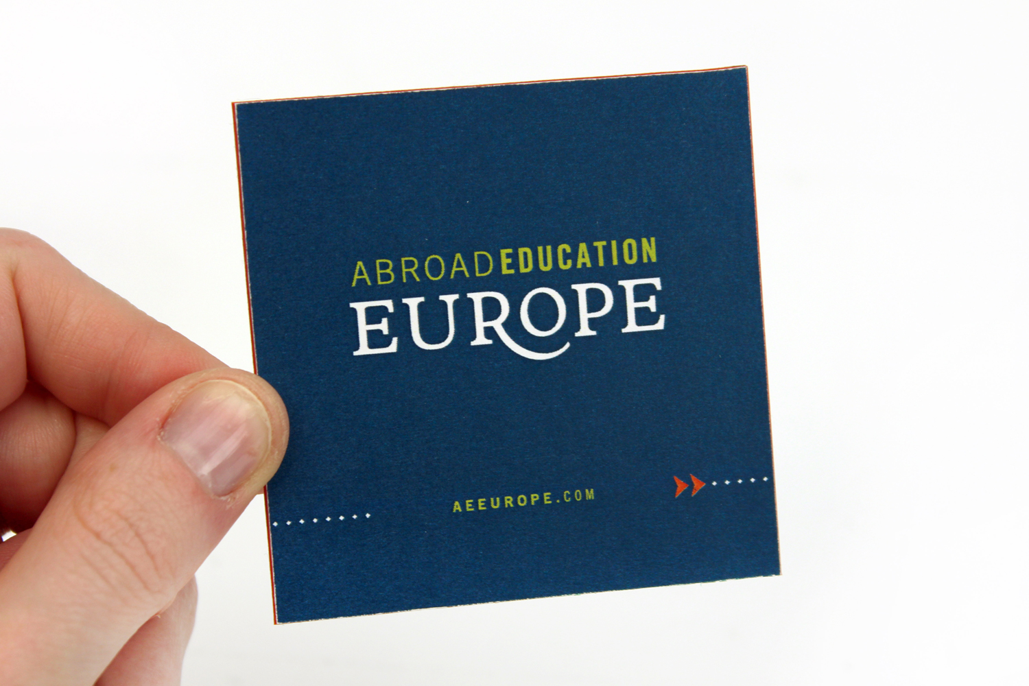 lyc-2017-abroad-education-business-card.jpg