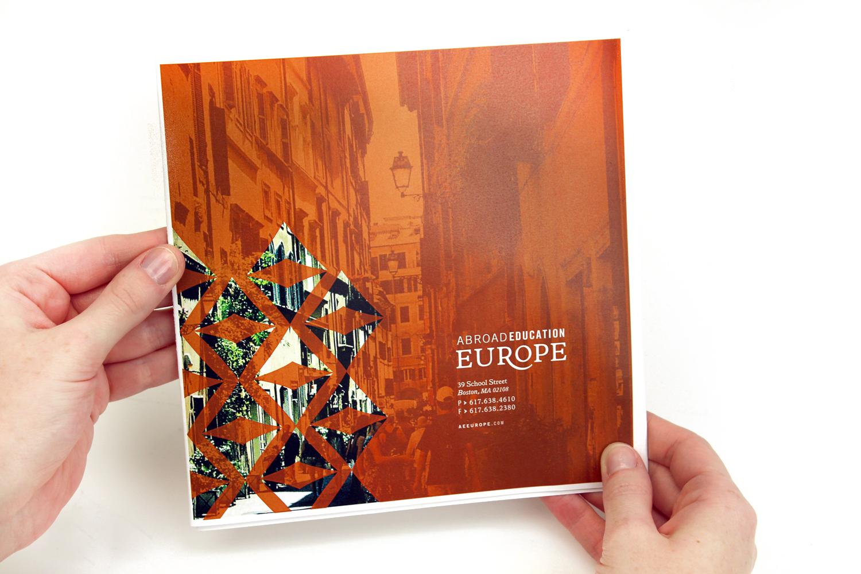lyc-2017-abroad-education-brochures-5.jpg