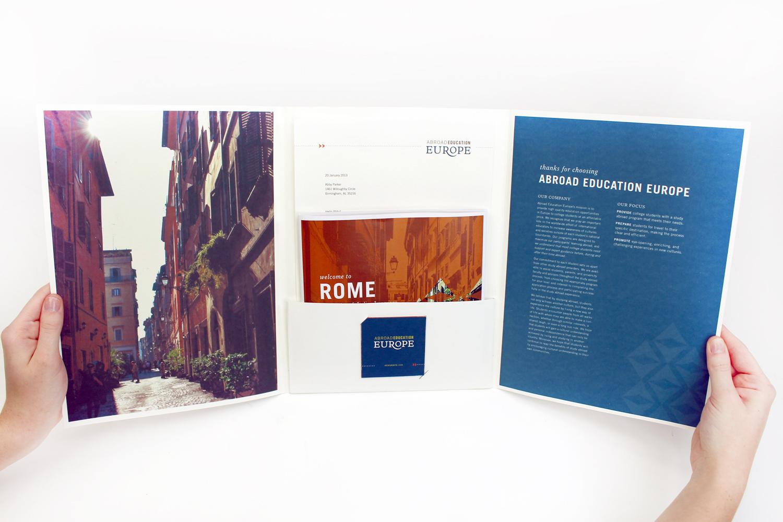 lyc-2017-abroad-education-folder.jpg