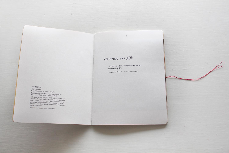 lyc-2017-enjoying-the-gift-4.jpg