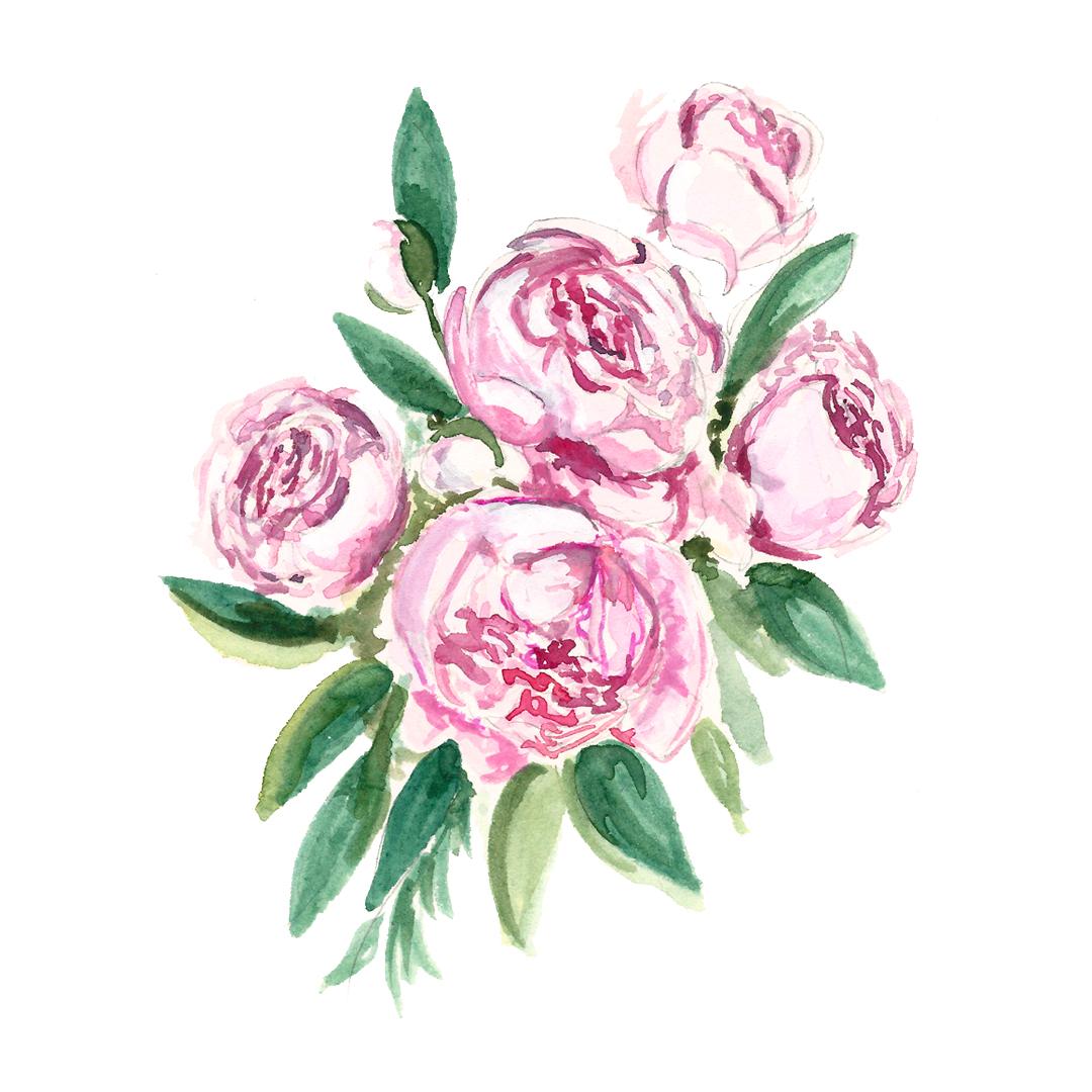 LYC_Illustration_0320_Floral-2.jpg