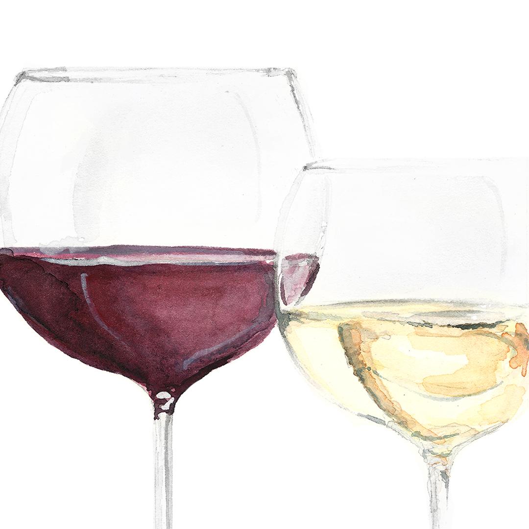 LYC_Illustration_0228_Wine.jpg