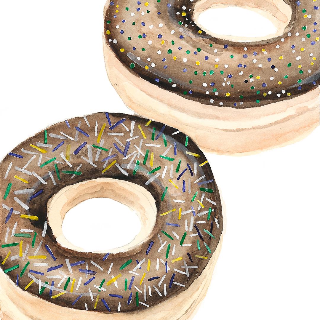 LYC_Illustration_0127_Doughnuts.jpg
