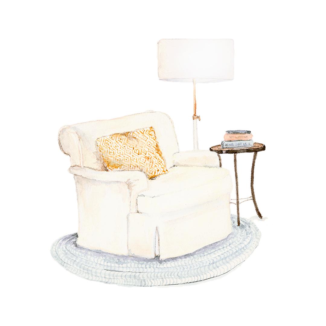 LYC_Illustration_0113_Chair.jpg