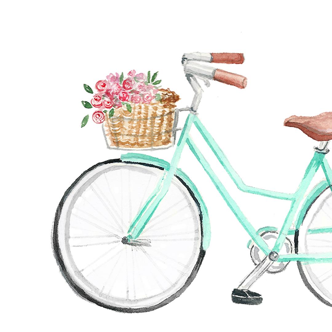 LYC_Illustration_0429_Bike.jpg