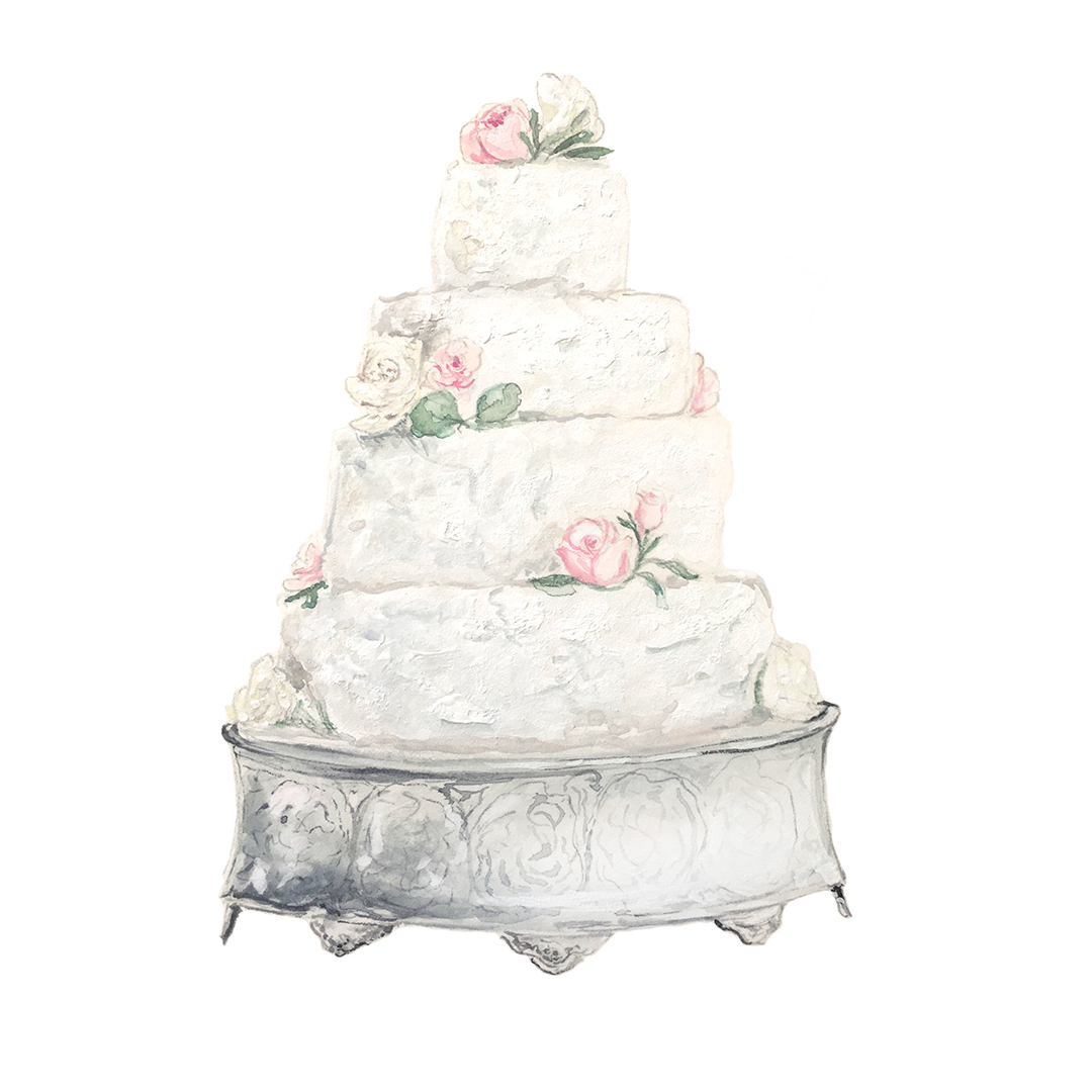LYC_Illustration_0622_Wedding-Cake-WHITE.jpg