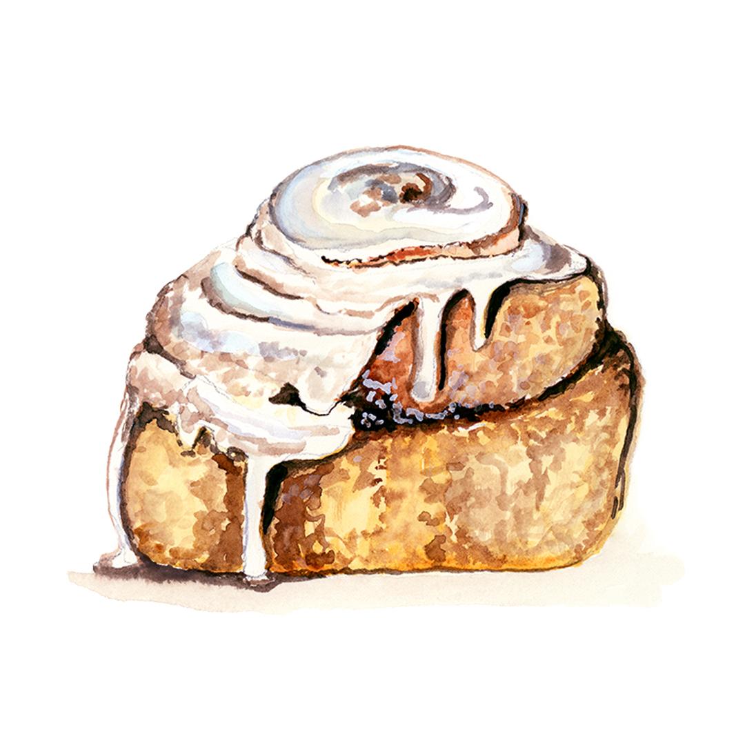 LYC_Illustration_0130_Cinnamon Roll.jpg