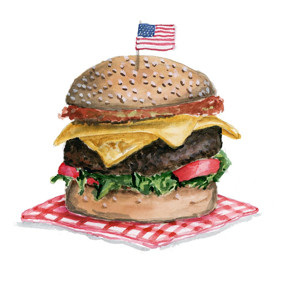 LYC_Illustration_0705_Burger.jpg