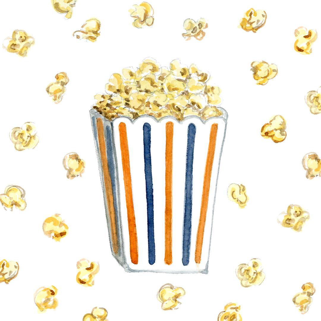 LYC_Illustration_0331_Popcorn.jpg