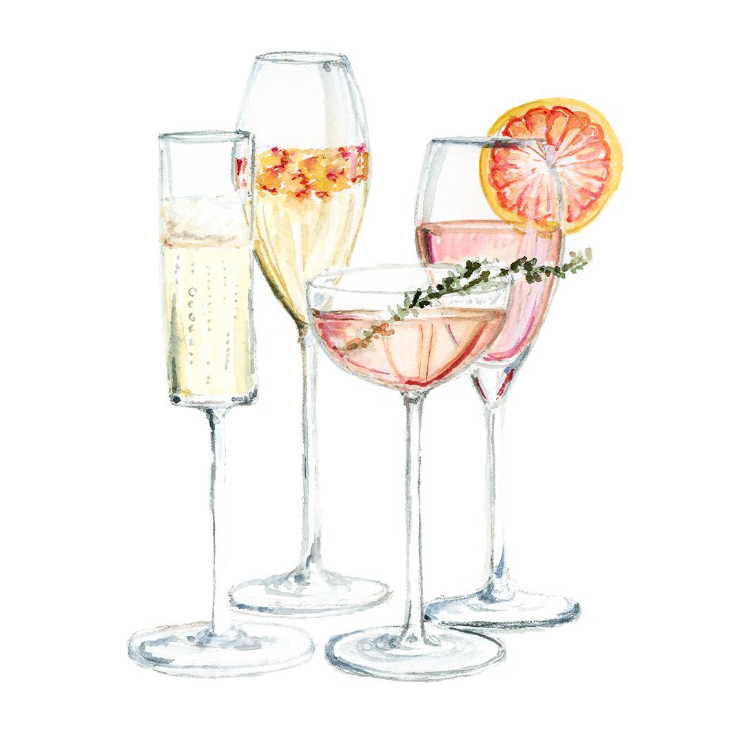 LYC_Illustration_0222_Champagne.jpg