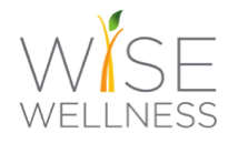 Wise Wellness.png