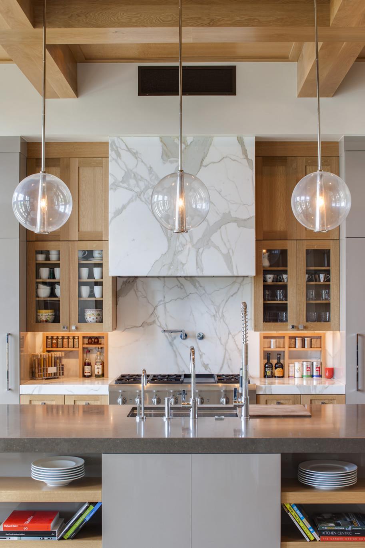 line-8-design-jean-kitchen.jpg