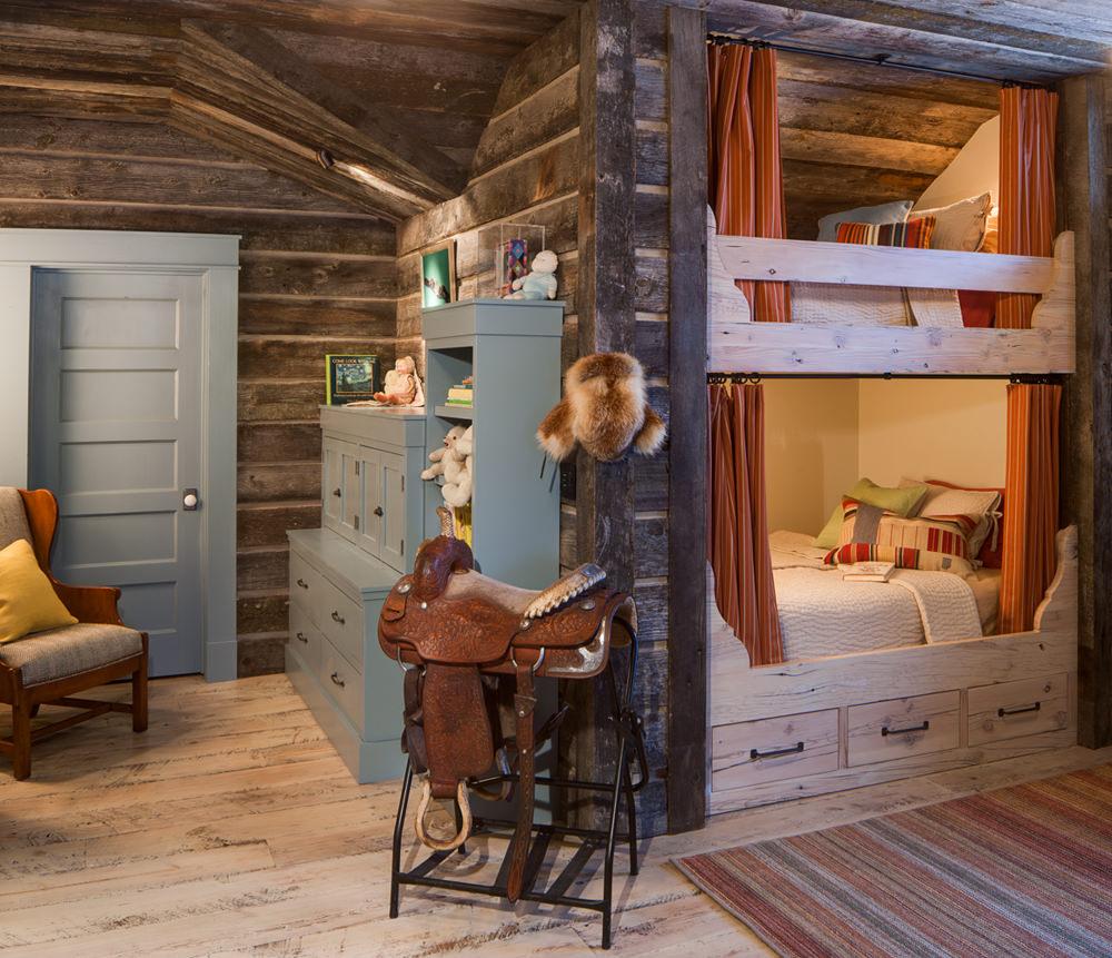 line-8-design-lowe-bedroom.jpg