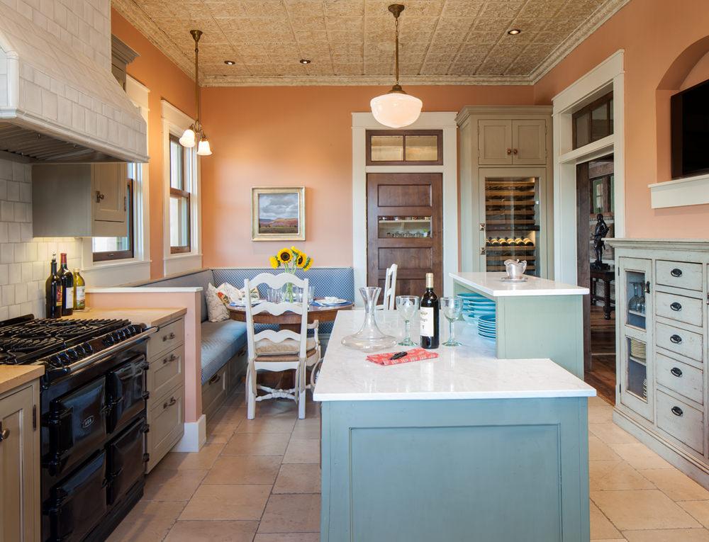 line-8-design-lowe-kitchen.jpg