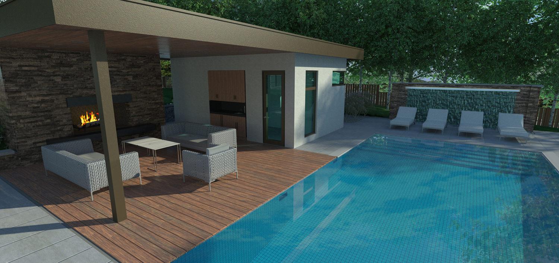 line-8-design-poolhouse-h.jpg