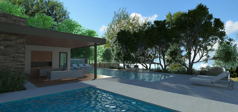 line-8-design-poolhouse-e.jpg