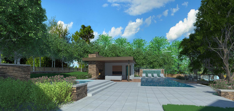 line-8-design-poolhouse-a.jpg