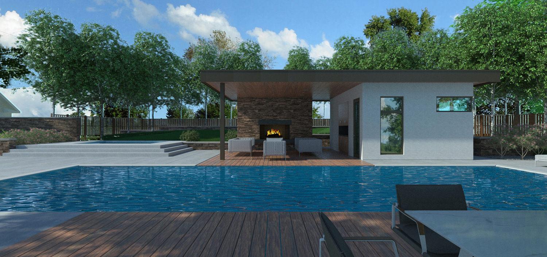 line-8-design-poolhouse-c.jpg