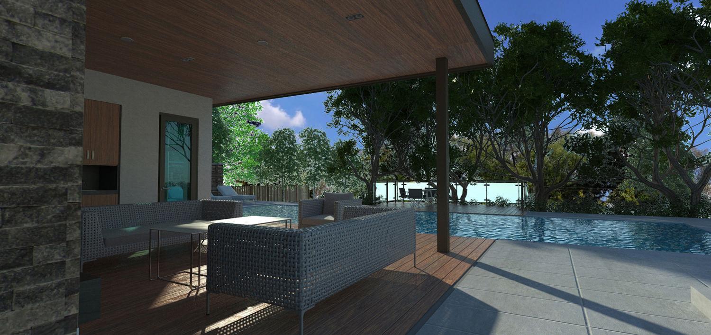 line-8-design-poolhouse-f.jpg