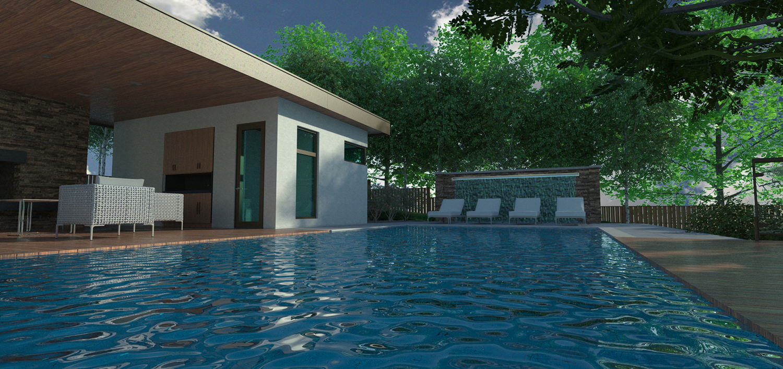 line-8-design-poolhouse-g.jpg