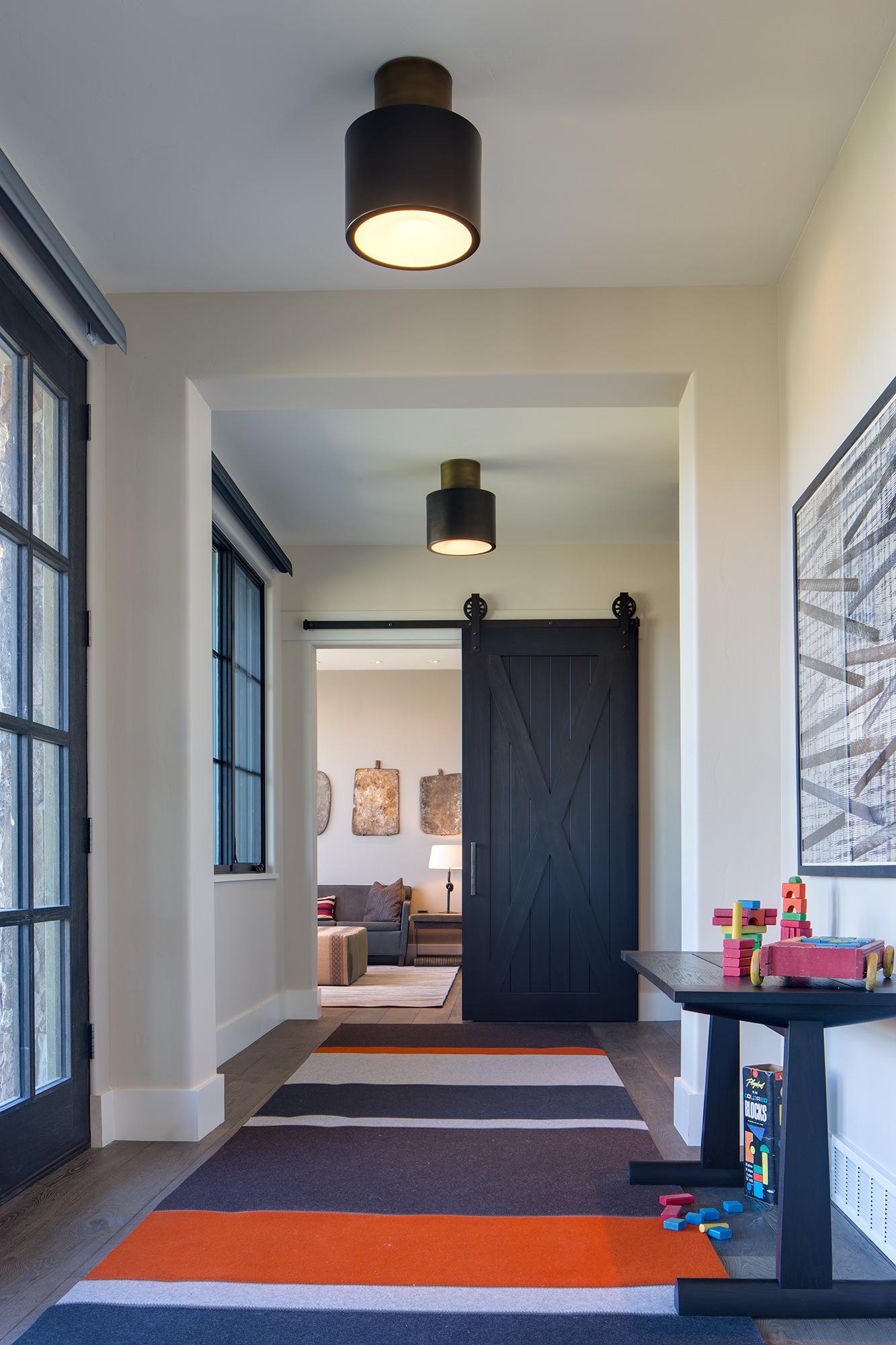 line-8-design-priv-residence-int-06.jpg