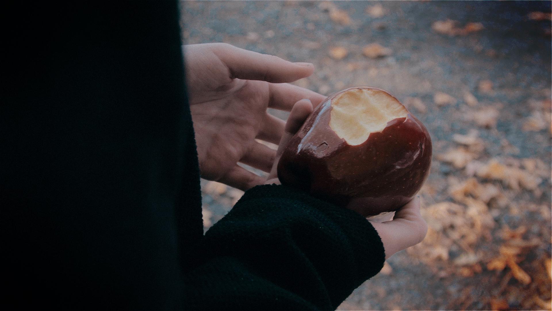 Apple Tree (Short Film).00_02_32_22.Still002.jpg